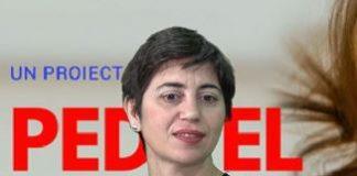 Cristina Grigore la Via Cluj TV